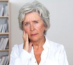 Когда Ваша память показывает первые симптомы болезни Альцгеймера?