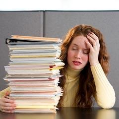 Как не попасть «в объятия» постотпускного синдрома