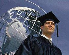 Хотите жить дольше – получайте высшее образование