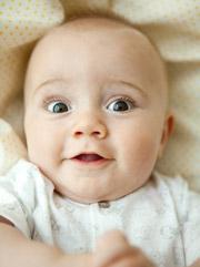 Стратегии, применяемые для раннего развития речевых навыков у детей