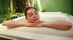 7 простых способов расслабиться