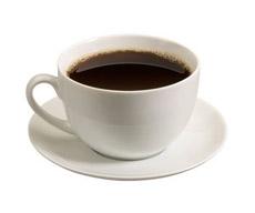 Действительно ли кофе бодрит или это обычное самовнушение