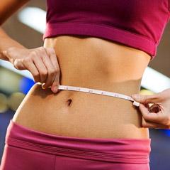 Ученые развеяли самые популярные мифы о похудении