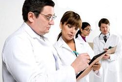 Британские ученые просят Всемирную Организацию Здравоохранения (ВОЗ) осудить гомеопатию