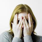20 путей к преодолению застенчивости