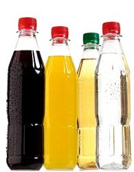 Горькие последствия сладкой газированной воды