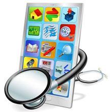 Приложение для смартфона позволит определить состояние здоровья по фото языка