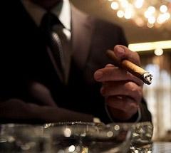 Врачи предупреждали об опасности курения еще 400 лет назад