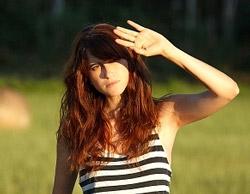 Солнечная опасность для глаз: 5 заболеваний, которых следует опасаться находясь на солнце