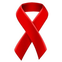 Распространение ВИЧ-инфекции за последние 20 лет увеличилось в разы