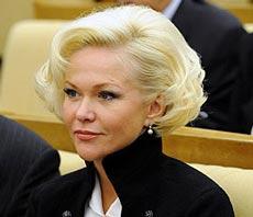 Рассматривается ужесточение наказания за нелегальные аборты в России