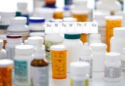 Противозачаточные таблетки – насколько они безопасны?