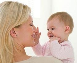 Основные советы по уходу за новорожденными
