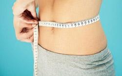 Можно ли похудеть с помощью столового уксуса?