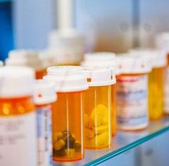 Устойчивость к антибиотикам может отбросить медицину на 2 века назад