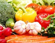 По мнению ВОЗ вегетарианство – психическое заболевание