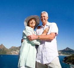 Может ли дефицит витамина D стать причиной Болезни Альцгеймера?