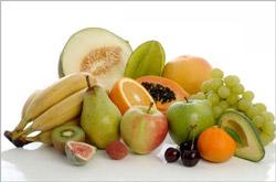 Укрепляем организм с помощью витаминов и минералов