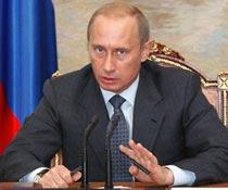В России в аварийном состоянии находится треть медицинских учреждений