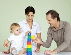 Как воспитать ребёнка трудолюбивым?