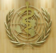Россия в лидерах по количеству заболеваний туберкулезом - ВОЗ