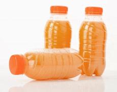О вреде фруктового сока на организм человека