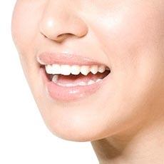 Появился список вредных для зубов продуктов