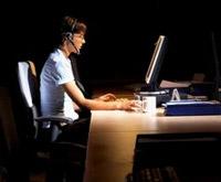Сверхнормативный труд может привести к слабоумию