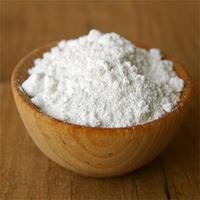 Пищевая сода для отбеливания зубов
